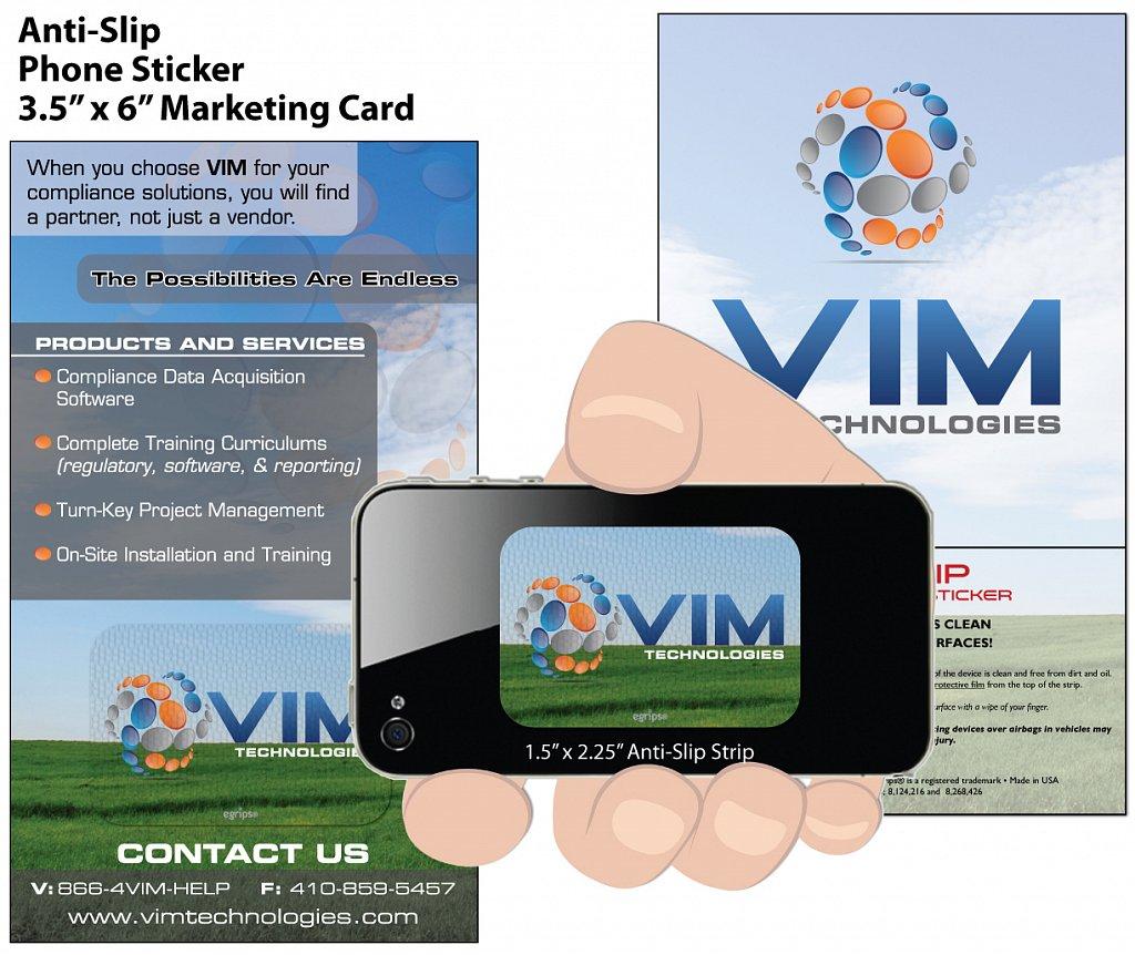 VIM Technologies