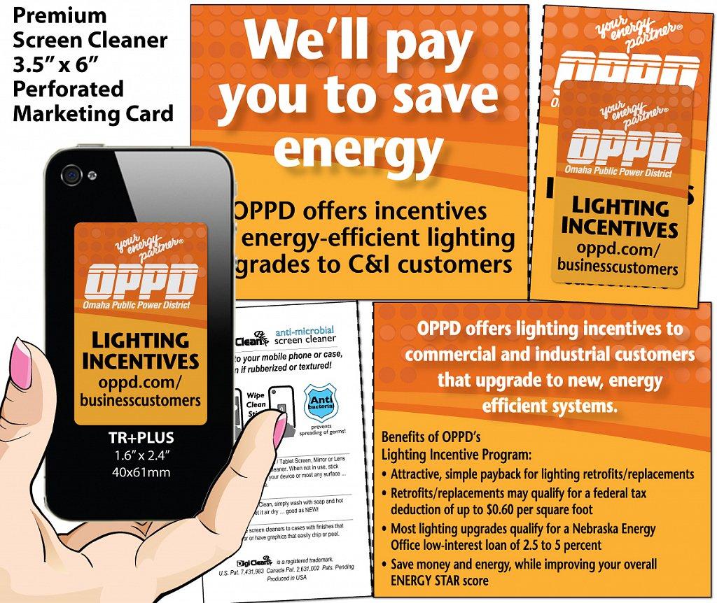 OPPD-PowerDistrict