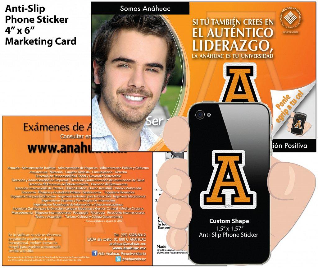 Anahuac University